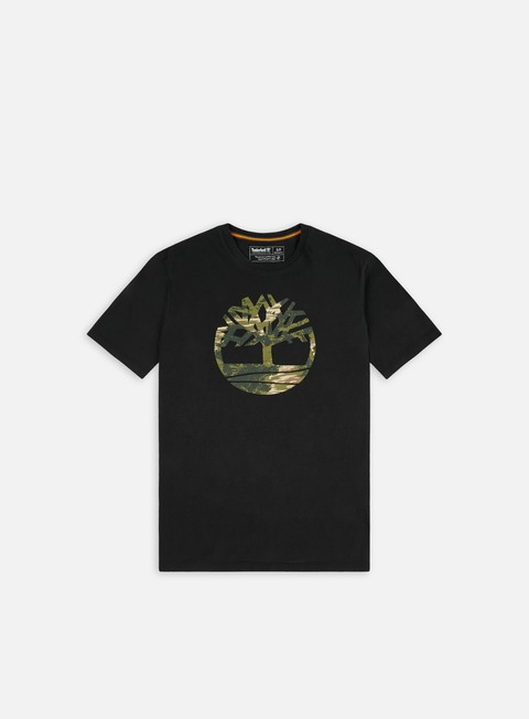 Timberland Field Trip Tree T-shirt