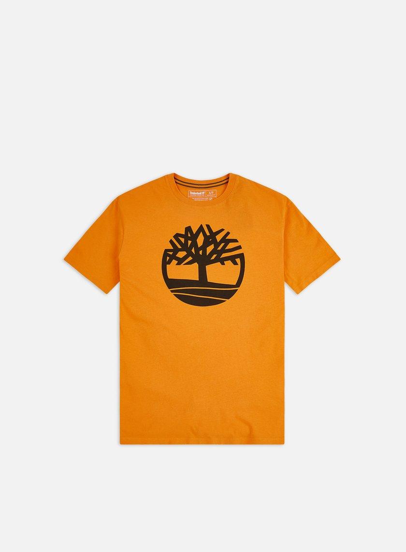 Timberland K-R Brand Tree T-shirt