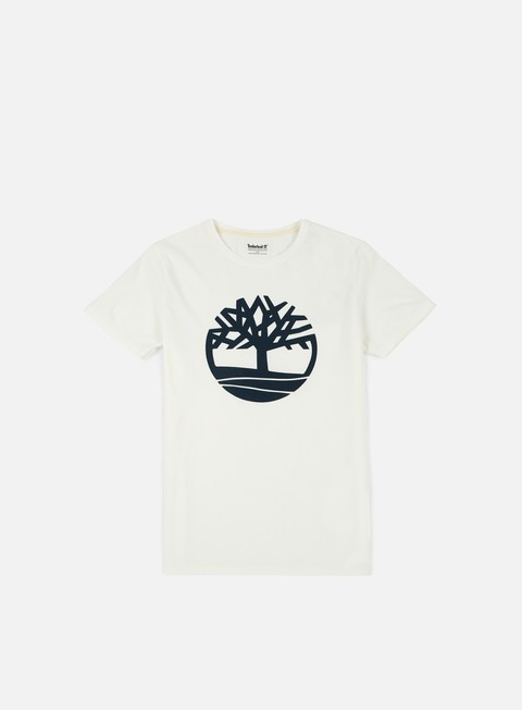 t shirt timberland kennebec river tree t shirt picket fence