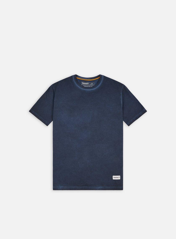 Timberland Lamprey River T-shirt