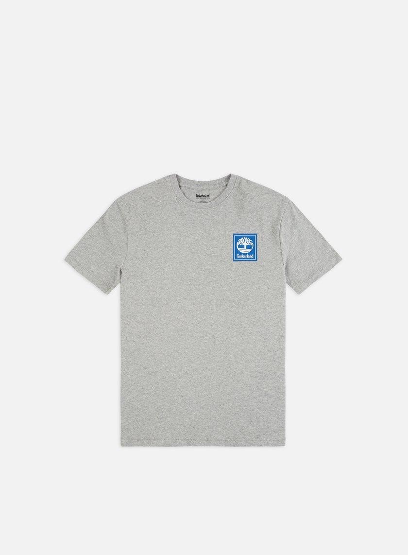 Timberland SLS Back Graphic T-shirt