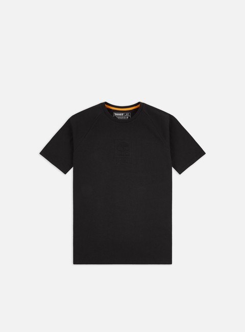 Timberland YC Core T-shirt