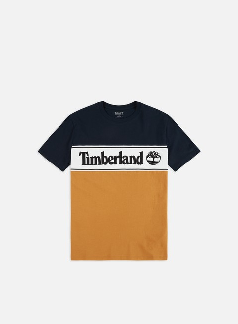 timberland 29