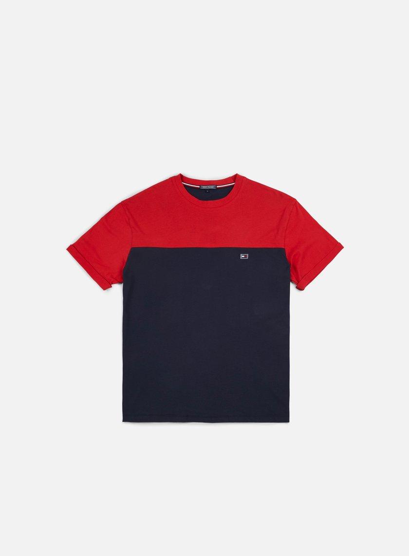 Tommy Hilfiger Block T-shirt