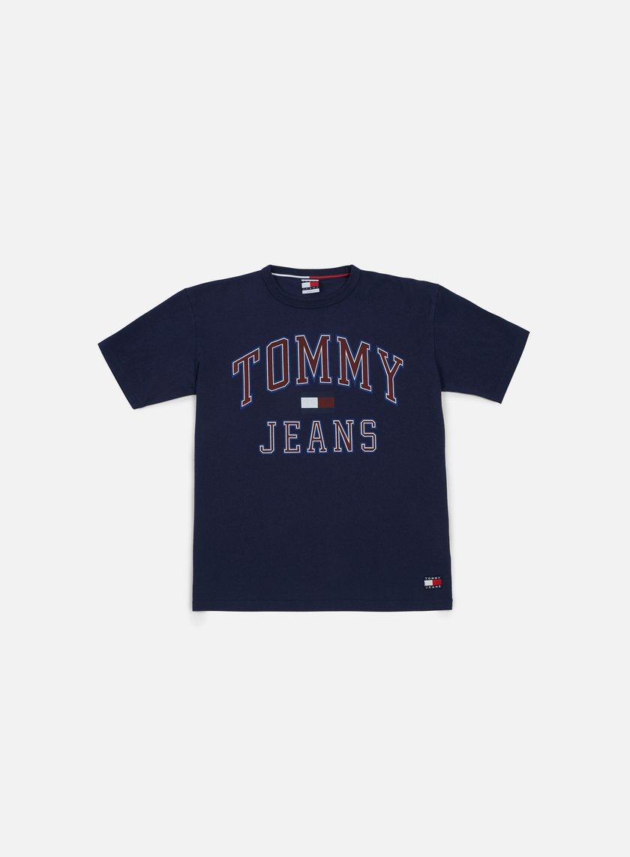 Tommy Hilfiger TJ 90s CN T-shirt