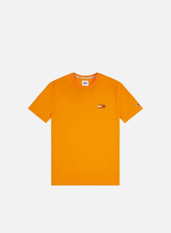 Tommy Hilfiger TJ Chest Logo T-shirt
