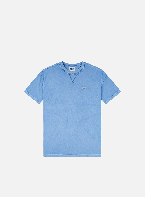 Tommy Hilfiger TJ Classic Washed T-shirt