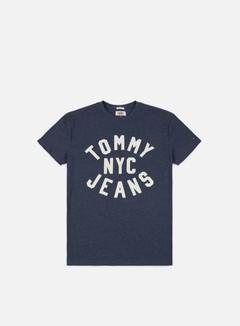 Tommy Hilfiger TJ Essential Logo T-shirt