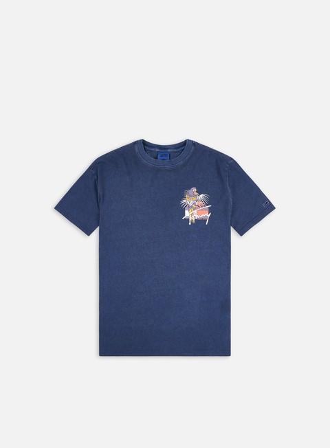 Tommy Hilfiger TJ Parrot Graphic T-shirt
