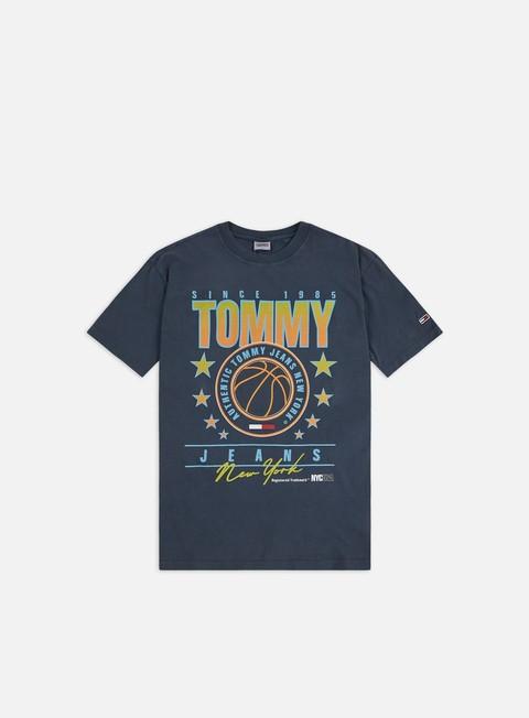 Tommy Hilfiger TJ Photoprint 3 T-shirt