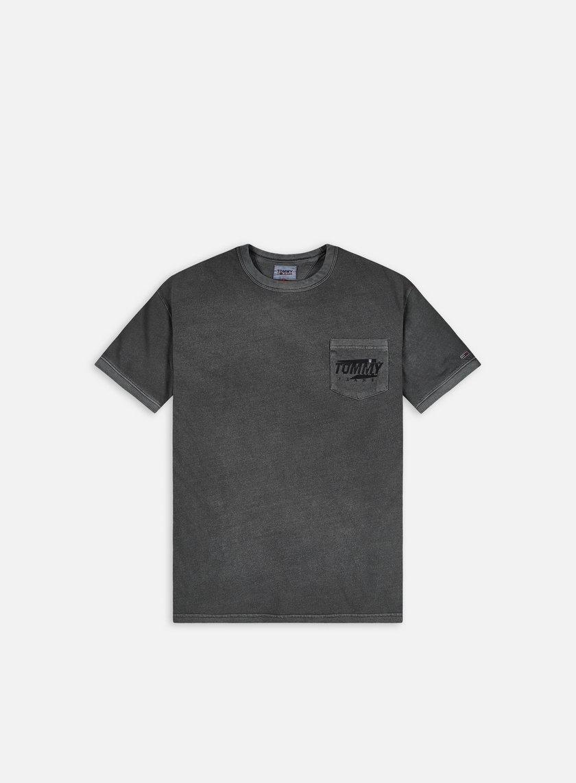 Tommy Hilfiger TJ Pocket Graphic T-shirt