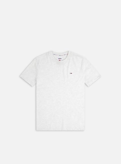 T-shirt a manica corta Tommy Hilfiger TJ Slim C Neck T-shirt