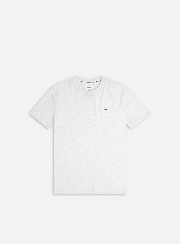 Tommy Hilfiger TJ Slim C Neck T-shirt