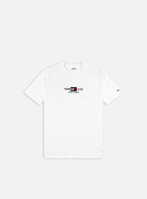 Tommy Hilfiger TJ Timeless Tommy 1 T-shirt