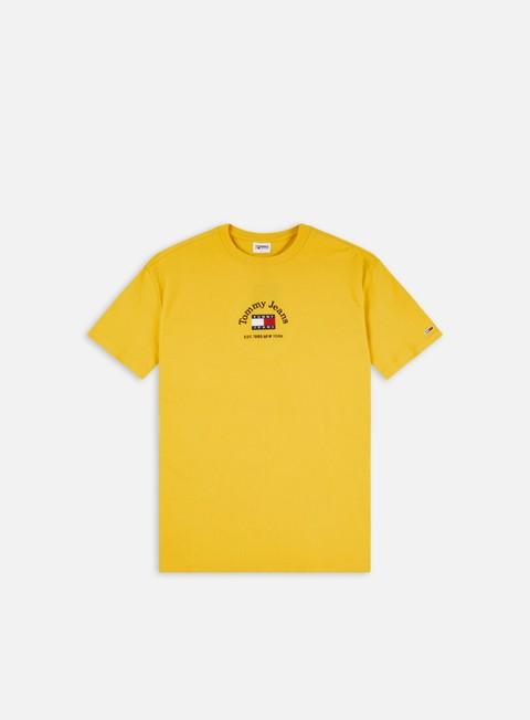Tommy Hilfiger TJ Timeless Tommy T-shirt