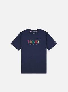Tommy Hilfiger TJ Tommy 85 T-shirt