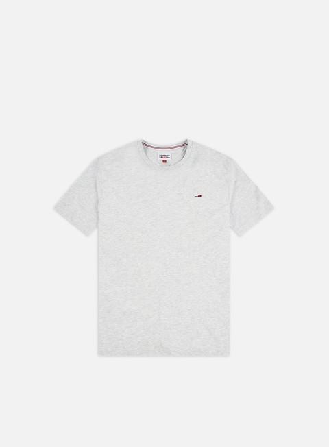 Tommy Hilfiger TJ Tommy Classics T-shirt