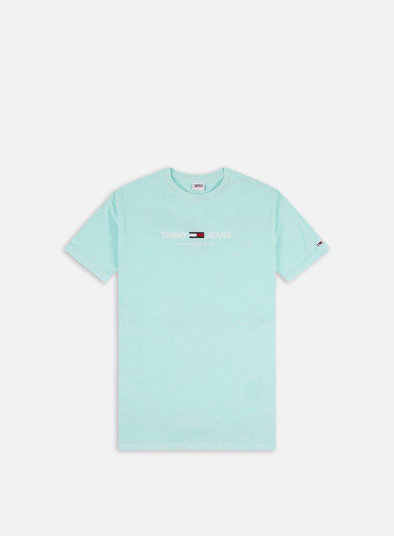 Tommy Hilfiger TJ Toweling T-shirt