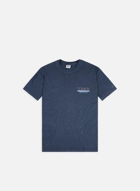 Tommy Hilfiger TJ Vintage Graphic T-shirt