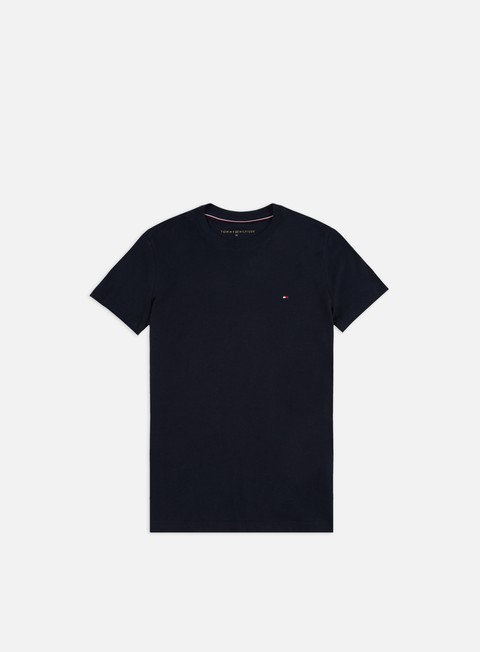 Tommy Hilfiger WMNS Heritage T-shirt