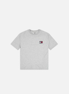 Tommy Hilfiger WMNS TJ Tommy Badge T-shirt