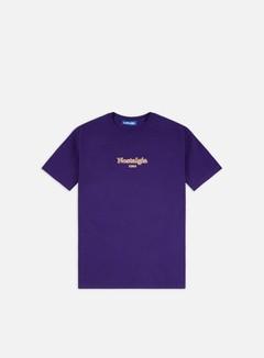 Usual Nostalgia 1994 Bicolor T-shirt