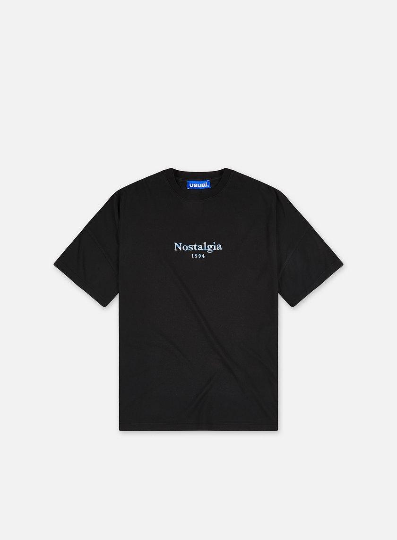 Usual Nostalgia 1994 Giga T-shirt
