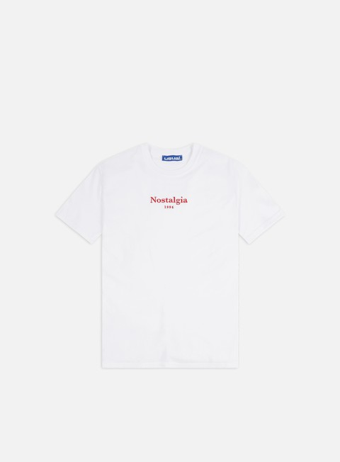 Usual Nostalgia 1994 Out T-shirt