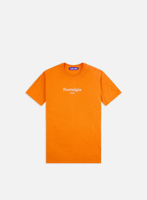 Usual Nostalgia 1994 T-shirt