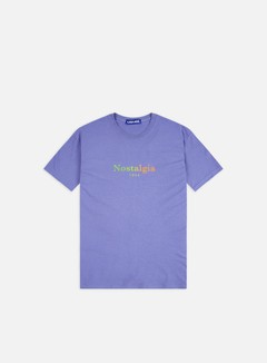 Usual Nostalgia 1994 Vision T-shirt
