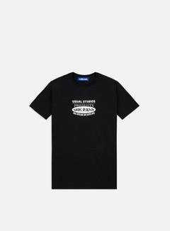Usual Que Pasa T-shirt