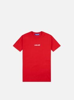 Usual WWL T-shirt