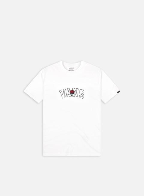 Vans 66 Champs T-shirt