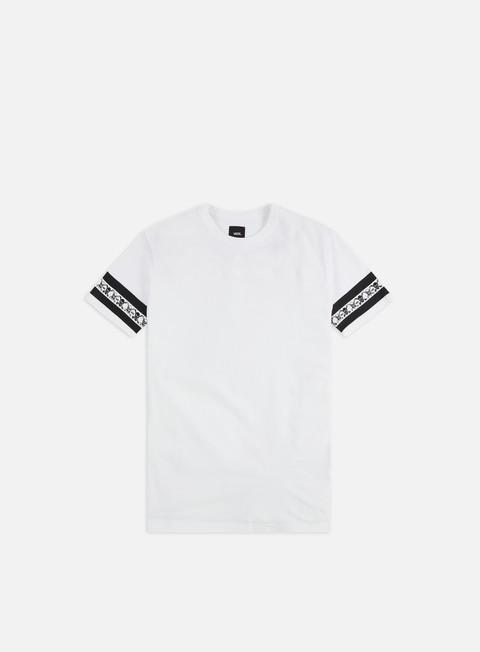 Outlet e Saldi T-shirt a Manica Corta Vans Anaheim Factory OG Skull Knit T-shit