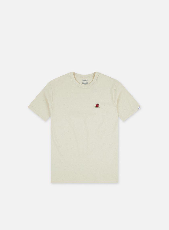 Vans Anaheim Needlepoint T-shirt