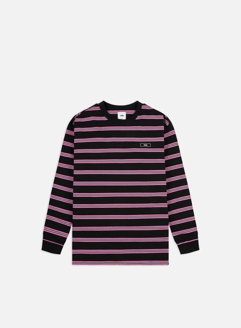 Vans Brandis LS T-shirt