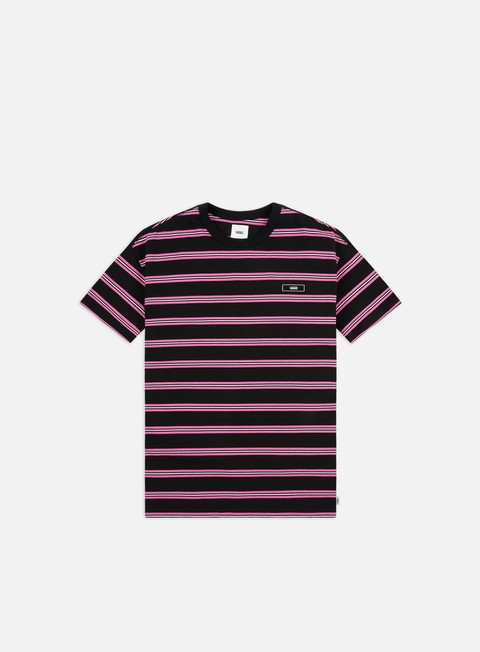 Short Sleeve T-shirts Vans Brandis T-shirt