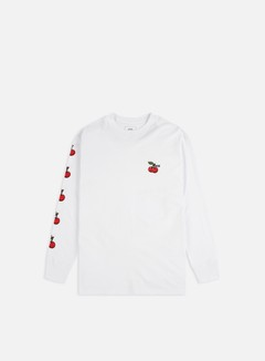 Vans Cherries LS T-shirt