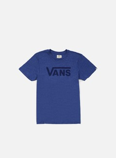 Vans Classic Snow T-shirt
