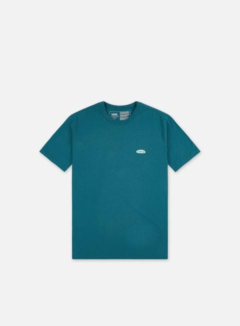 T-shirt a manica corta Vans Color Multiplier T-shirt