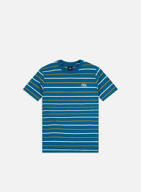 Vans Color Multiplier T-shirt