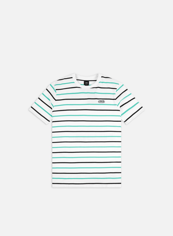 Vans Color Multiplier T-shirt