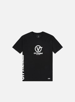 Vans Distort Performance T-shirt