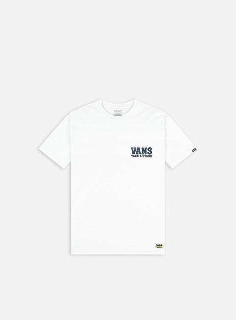 Vans Equality T-shirt