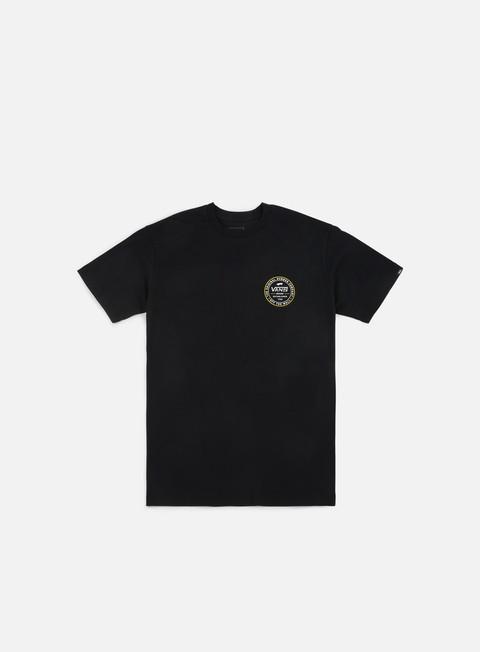 Vans Established 66 T-shirt