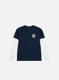 Vans Factory Backed LS T-shirt