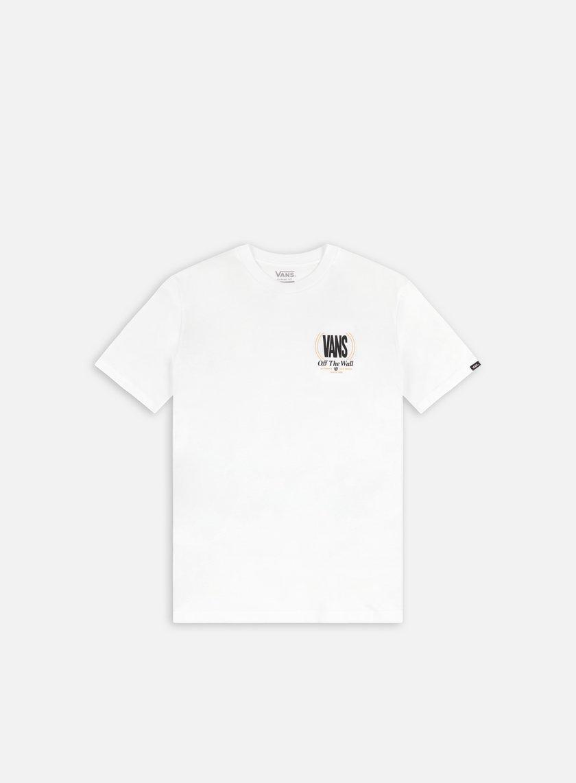 Vans Frequency T-shirt