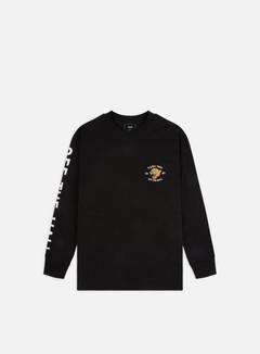 Vans Growler LS T-shirt
