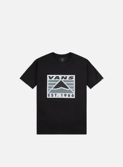 Vans Hi-Point T-shirt