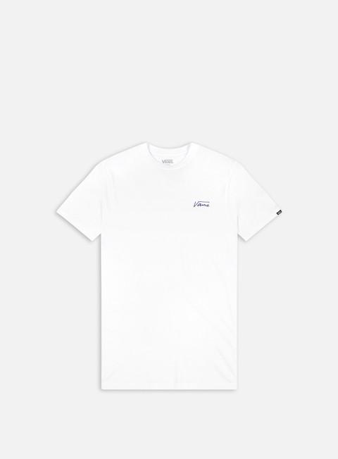 Vans Island Daze T-shirt